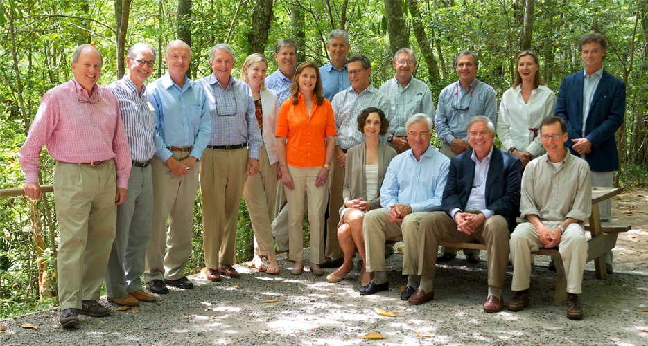 CCL Board of Directors