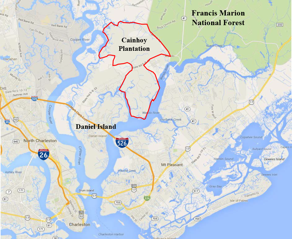 map of marion sc with Cainhoy Plantation on Cooper River  South Carolina as well South Carolina Florence County additionally Find Many Jobs State Lose 15 Minimum Wage further South Carolina  United States Genealogy furthermore Fmu To Spring 2015 Career Fair April 8.