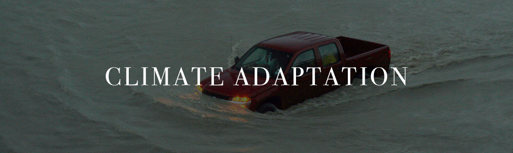 climate-adaptation-graphic