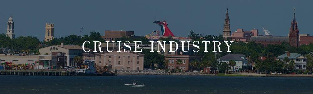 cruise-industry-icon